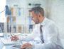 Managing remote meetings